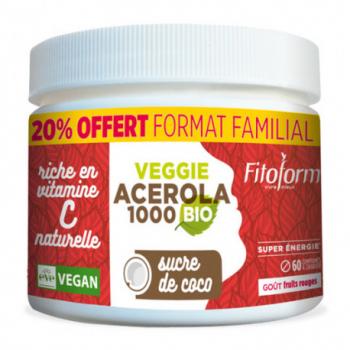 acerola-1000-bio-sucre-de-coco-fitoform