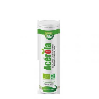 Acérola Bio en tube