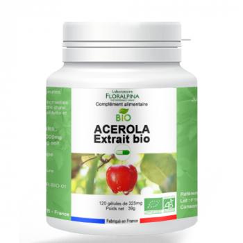 120-gelules-acerola-bio-1