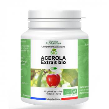 60-gelules-acerola-bio-1