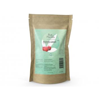 Acerola-poudre-500g-1