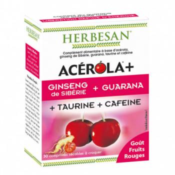 acerola-ginseng-guarana-herbesan