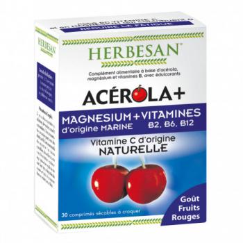acerola-magnesium-vitamines-herbesan