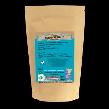 acide-citrique-doypack-075l-500g