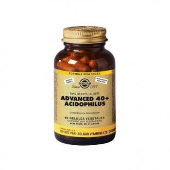 advanced-40-acidophilus-solgar