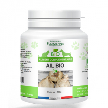 Ail-bio-100g-A-PCBPDRAIL-1