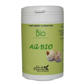 Ail-bio-500-glules-GE-BUAIL-060-1