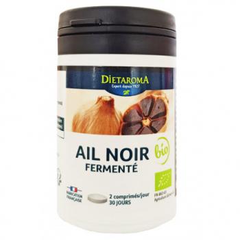 ail-noir-bio-dietaroma