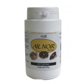 Ail-noir-extrait-200-gelules-1-1