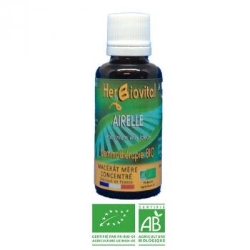 Airelle-Gemmotherapie-Bio-Herbiovital-Feminite