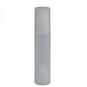 Flacon Airless 52 ml