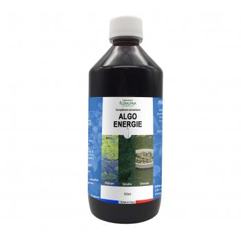 algoenergie-500ml-vitalite-et-energie-l-agoener-500-1-1-