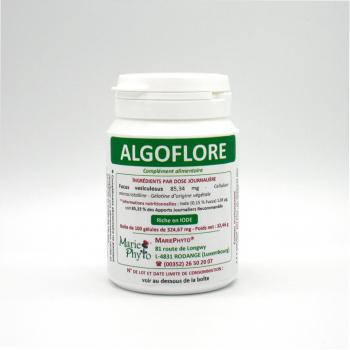AlgoFlore-100-gelules-GE-MP001-100
