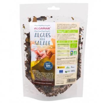 algues-pour-salade-bio-algamar