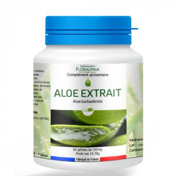Aloes-extrait-60-gelules-GE-UALO-060