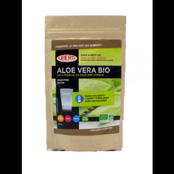 Aloe Verra bio