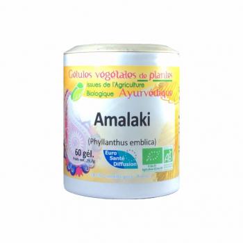 Amalaki-Ayurveda-Bio-Herbiovital-Bienetre-az