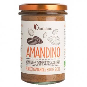 amandino-amandes-completes-grillees-damiano