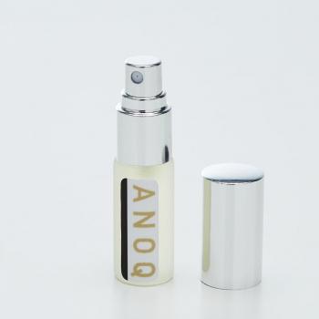 Spray parfum pour diffuseur Ambre noir 5 ml