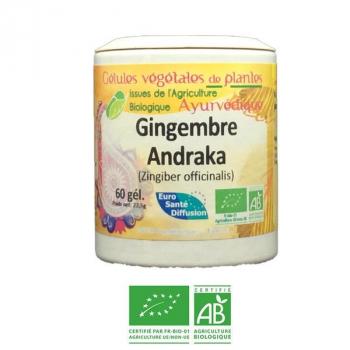 Andraka-Ayurveda-Bio-Herbiovital-Libido