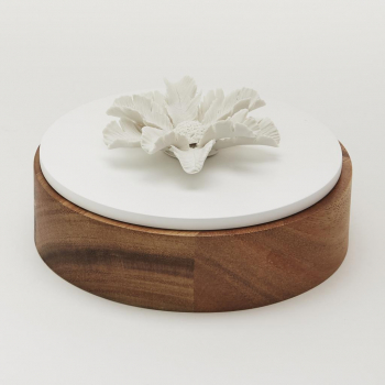 boîte à bijoux oko