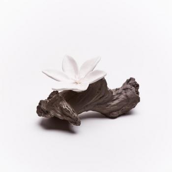 Diffuseur de parfum / Sumba