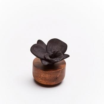 Diffuseur d'huile essentielle Orchidée