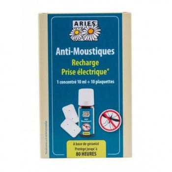 anti-moustiques-recharge-pour-prise-electrique-aries
