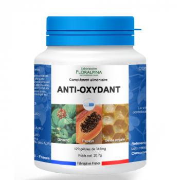 Antioxydant-120-gelules-GE-M107-120