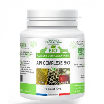 Api-Complexe-BIO-100gr-A-PCBPDRAPI-100