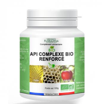 Api-Complexe-Bio-Renforce-100g