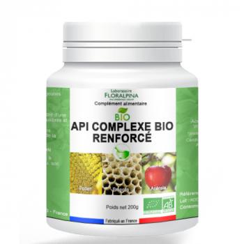 Api-Complexe-Bio-Renforce-200g