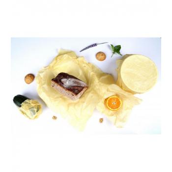 Apifilm® - Emballage alimentaire réutilisable - Taille L