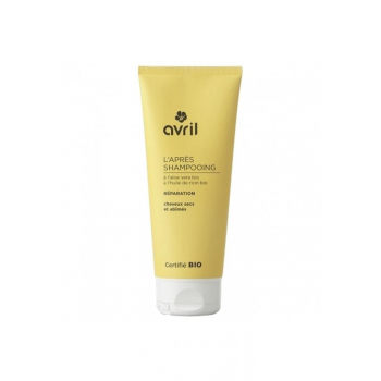 apres-shampoing-reparation-bio-avril-cheveux-secs-ID_400