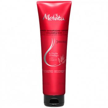 apres-shampooing-expert-indigo-couleur-melvita