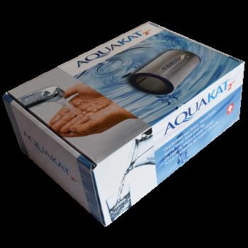 Aquakat 5001 modèle 2 Spécial piscine&spa