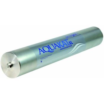 Adoucisseur 100% écologique - Aquakat XL