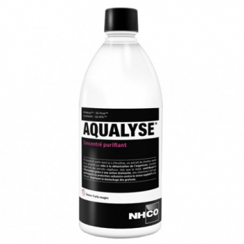 aqualyse-concentre-purifiant-nhco