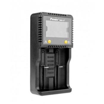 Chargeur Fenix ARE-C1+