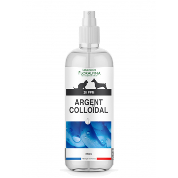 Argent-colloidal-20ppm-250ml-A-PCLARGCOL-250-1