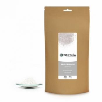argile-blanche-pour-peaux-seches-et-sensibles-250g