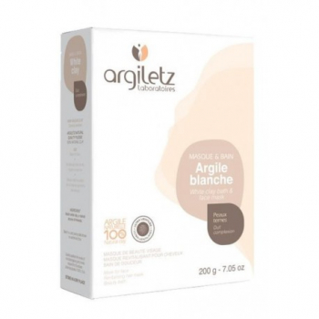 argile-blanche-ultra-ventilee-argiletz