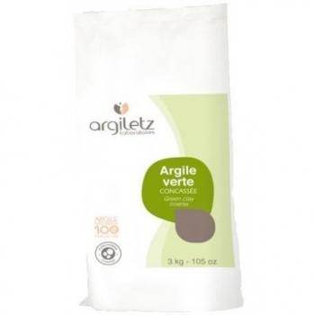 argile-verte-concassee-argiletz