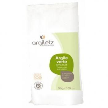 argile-verte-granulee-argiletz