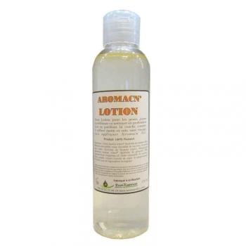 lotion aromacné Run'essence
