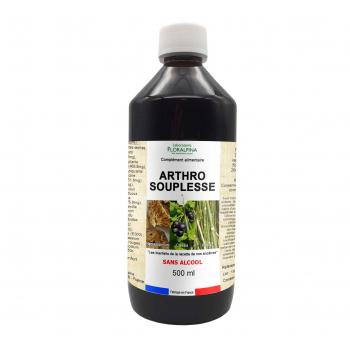 Arthrosouplesse-500ml-2