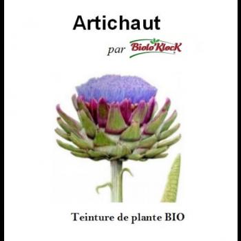 Extrait d'Artichaut - 100ml