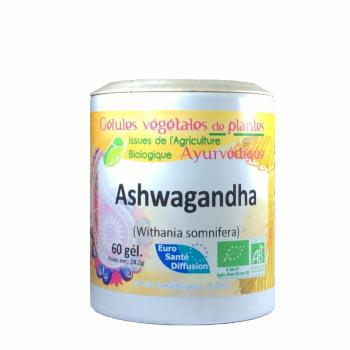 Ashwagandha-Ayurveda-Bio-Emotion