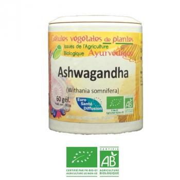 Ashwagandha-Ayurveda-Bio-Herbiovital-Emotion