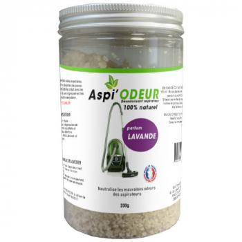 Aspi-odeur-agrume-200g-desodorisant-pour-aspirateur-D-DE-1